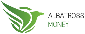 Albatross Money